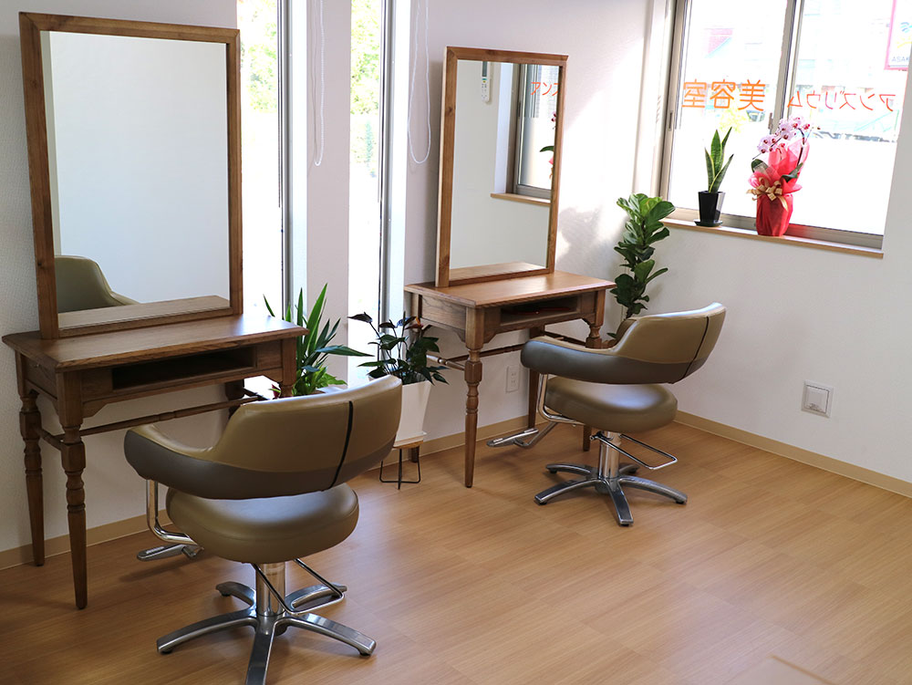 salon-seats
