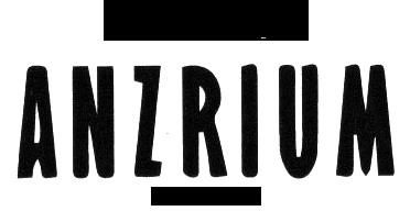 座間市さがみ野|Hair & Spa 美容室 ANZRIUM(アンズリウム)